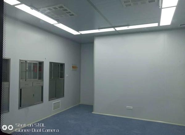 潍坊市美恩美容整形医院