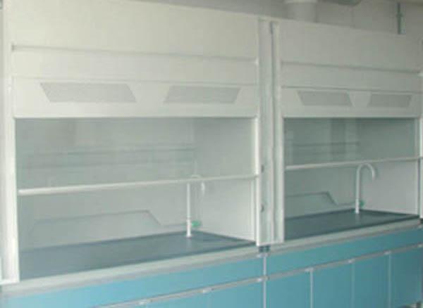 池州专业无菌室装修设计