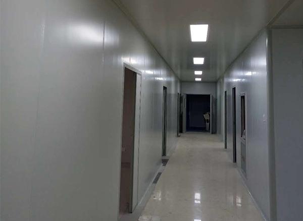 深圳奥美医疗美容诊所